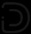 Dinolfo Cycles Logo